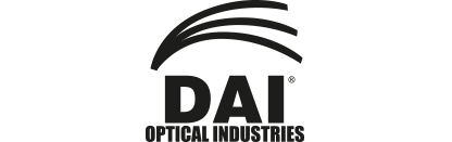 Dai Optical Industries