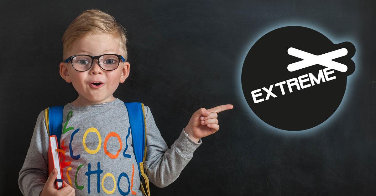 dai-optical-extreme